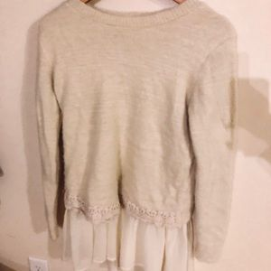 Altard State sweater